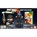 Dragon Ball Z Xenoverse Travel Trunks Edition Xbox 360 Game - Image 2