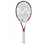 MANTIS Tour 315 Tennis Racket G2