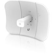 Ubiquiti LBE-5AC-GEN2 LiteBeam AC Gen2 2x2 MIMO airMAX Outdoor Wireless AC CPE Bridge
