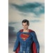 Superman (Justice League Movie) ArtFX+ Figure - Image 3