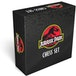 Jurassic Park Chess Set By The Noble Collection - Image 3