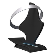 BigBen Interactive Playstation VR Stand