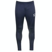 Sondico Precision Training Pants Youth 7-8 (SB) Navy