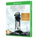 Star Wars Battlefront Ultimate Edition Xbox One Game - Image 2