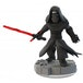 Disney Infinity 3.0 Kylo Ren (Star wars The Force Awakens) Character Figure - Image 2