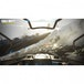 Call Of Duty Infinite Warfare Legacy Pro Edition PS4 Game - Image 2