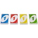 UNO Card Game - Image 4