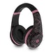 STEALTH Rose Gold Abstract Edition Stereo Multi-Format Gaming Headset - Image 2