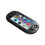 Playstation PS Vita Slim WiFi Console UK Plug