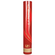 Li-Ning A 300 Feather Shuttles 79 Speed - Tube of 12