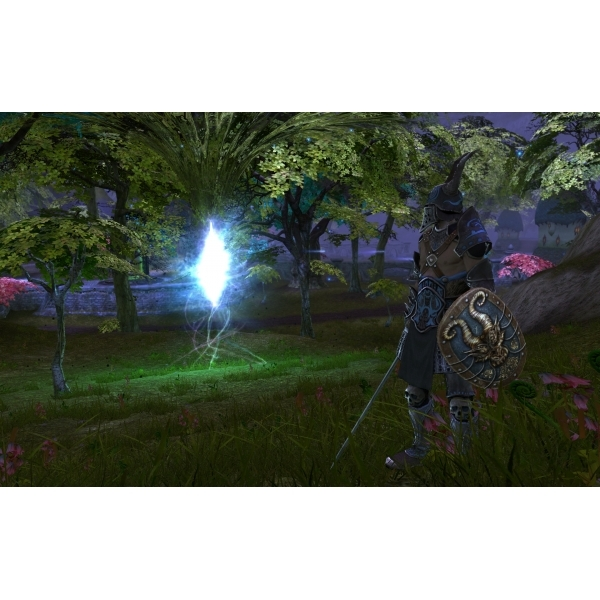 Rift & Storm Legion Combo Pack Game PC - Image 2