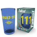 Fallout Vault 111 Coloured Glass Premium Large Glass - Image 2