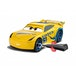 Cruz Ramirez (Cars 3) Level 1 Revell Junior Kit - Image 2
