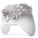 Phantom White Special Edition Wireless Controller Xbox One - Image 2