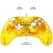 PDP Rock Candy Wired Nintendo Switch Controller YELLOW - Image 3