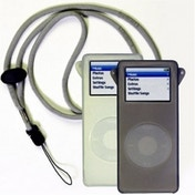 Logic3 IP120 Protector Kit for iPod nano