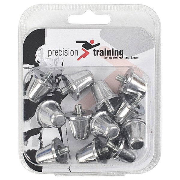 Precision Set Rugby Union Studs (Box of 6) 18mm