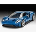 Ford GT 2017 1:24 Revell Model Kit - Image 2