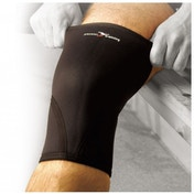 Precision Neoprene Knee Support Medium