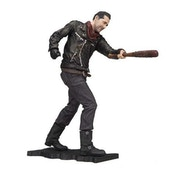 Negan Merciless Edition (The Walking Dead) Action Figure