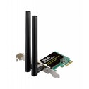 Asus Wireless-AC750 Dual-band PCI-E Adapter