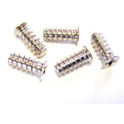 StarTech Screws for Case Fan Mounting (Pack of 50)