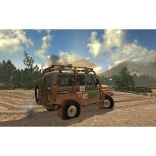 Off Road Drive Game PC - Image 3