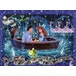 Ravensburger Disney Collector's Edition Little Mermaid 1000 Piece Jigsaw Puzzle - Image 2