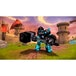 Limited Edition Granite Crusher (Skylanders Giants) Earth Character Figure - Image 2