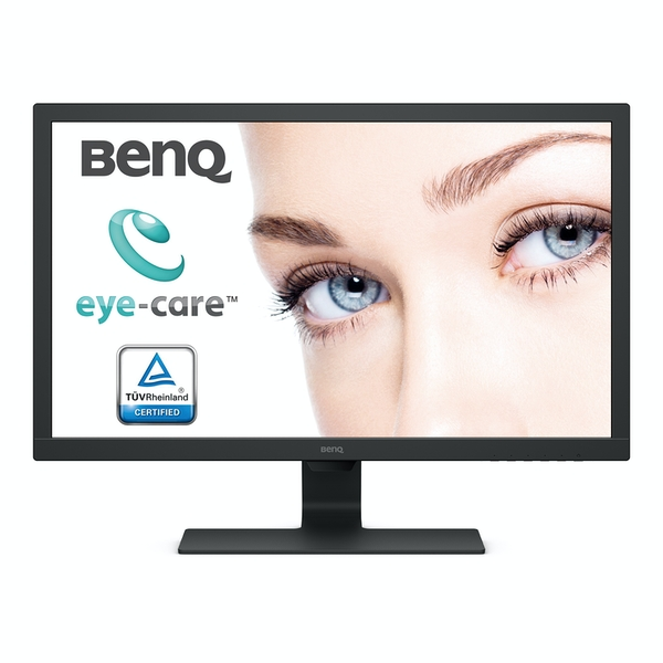 Image of BenQ BL2783 27 Inch Monitor