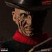 Freddy Krueger (Nightmare On Elm Street) One:12 Collective Figure - Image 4