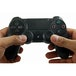 ORB PS4 Analogue Thumb Grips - Image 3