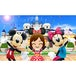 Disney Magical World 3DS Game - Image 4