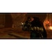 Red Faction Armageddon Game PS3 - Image 3