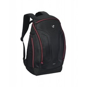 Asus Shuttle 2 17 Inch Backpack Black / Red