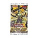 Yu-Gi-Oh! TCG Maximum Crisis Booster Box (24 Booster Packs) - Image 2