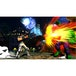 Marvel vs Capcom 3 Fate Of Two Worlds Game Xbox 360 - Image 8