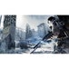 Metro Redux PS4 Game - Image 2