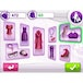 Imagine Fashion Designer Game 3DS - Image 2