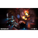 Descent [2019] PS4 Game - Image 4