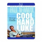 Cool Hand Luke Blu-Ray