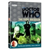 Doctor Who: The Time Meddler (1965)