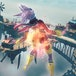 Gravity Rush 2 PS4 Game - Image 2