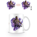 Star Wars The Last Jedi - Finn Icons Mug - Image 2