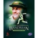 Don Bradman Cricket Xbox One Game - Image 2