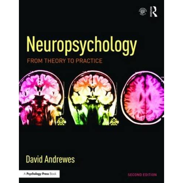 Neuropsychology: From Theory to Practice by David Andrewes (Paperback, 2009)