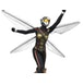 The Wasp (Ant-Man and the Wasp) Marvel Gallery Statue - Image 2
