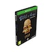 Tower Of Guns Steelbook Edition Xbox One Game - Image 2