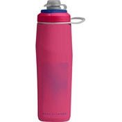 Camelbak Peak Fitness Bottle 0.75L Pink/Blue
