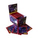 Amazing Spiderman Sticker Collection (50 Packs) - Image 2